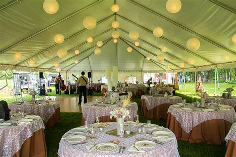 rent a backyard for a party party rentals in austin tx tent rentals in austin tx