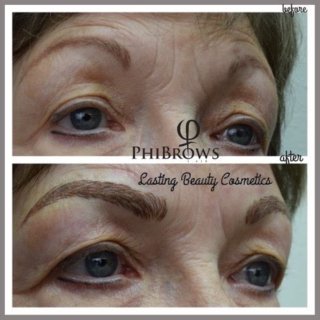 tattoo eyeliner madison wi eyebrows by permanent makeup