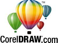 Dvd Tutorial Android Desain Aplikasi Android Dengan Photoshop Xml cara membuat hexagonal 3d prisma dengan coreldraw