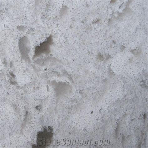 corian quartz slab size corian stone for kitchen counter top slab size 3000mm