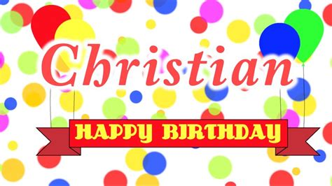 images of happy birthday christian happy birthday christian song youtube