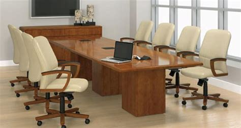 Conference Room Tables And Chairs by Conference Room Furniture Fort Wayne Indy
