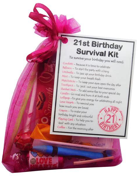 st birthday gifts   keepsake amazoncouk