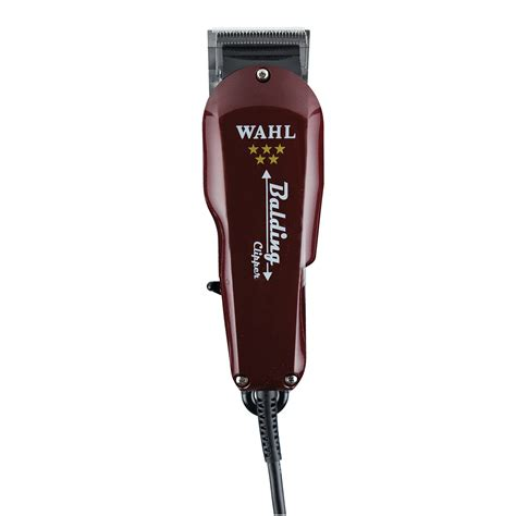wahl clippers wahl clipper usa