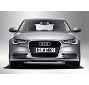 Images For &gt Audi Front