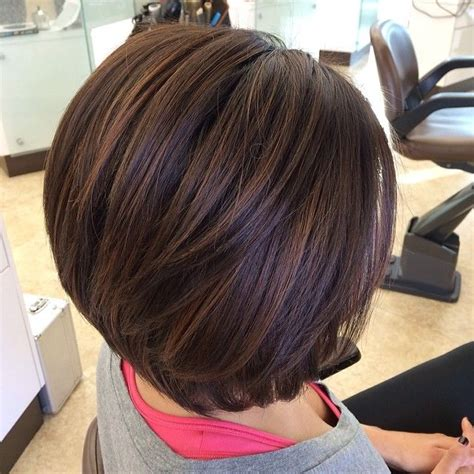 women over 50 lowlights 17 best images about hair inverted bob on pinterest