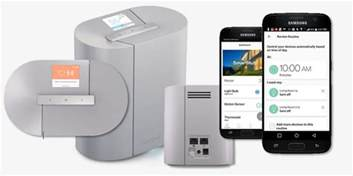 verizon s lte smarthub goes all cellular for and