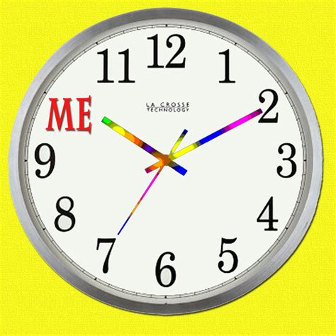 Time Me Me Me - may 2010 a poor mom s blog