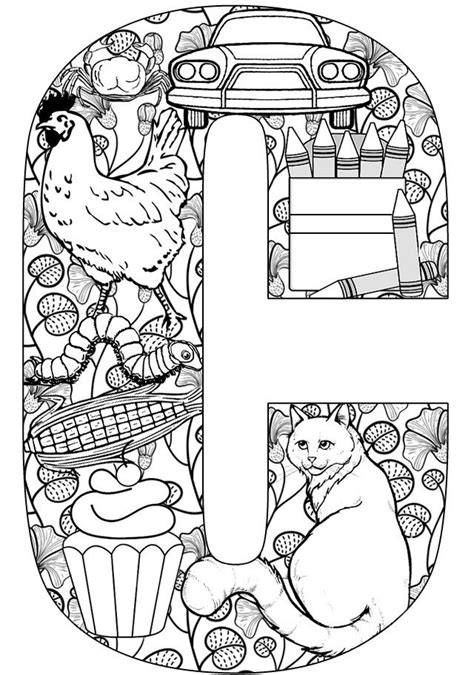 printable alphabet games for adults 63 best images about adult coloring pages on pinterest
