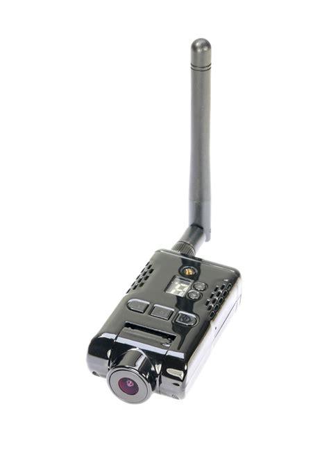 camara fpv sky hd01 aio 1080p hd fpv camera 5 8ghz transmitter