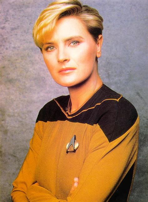 denise crosby bio wiki family facts trivia celebrity denise crosby biography denise crosby s famous quotes quotationof com