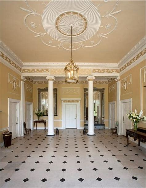 home interiors ireland ireland home interiors house design plans