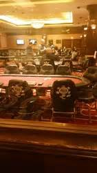 vip casino host for comps at horseshoe council bluffs iowa