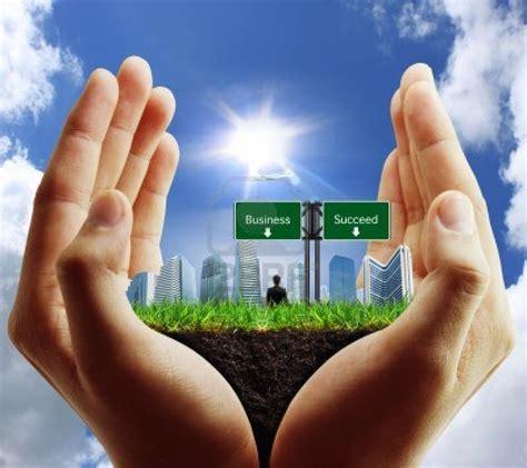 build a building online make easy money online online biz information