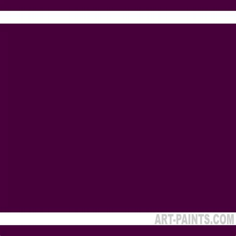 purple paint purple 1 shot enamel paints 105 37103z purple paint