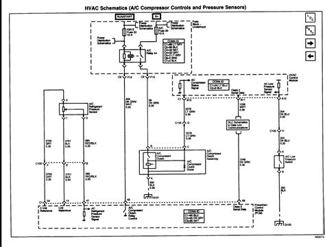 gmc envoy wiring harness problems 33 wiring diagram images wiring diagrams mifinder co where is the fuse box in a 2014 gmc html autos post