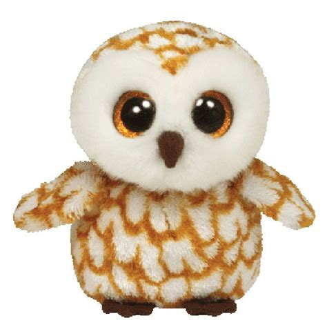 Owl Play Time 81 best images about stuffed anim owls on