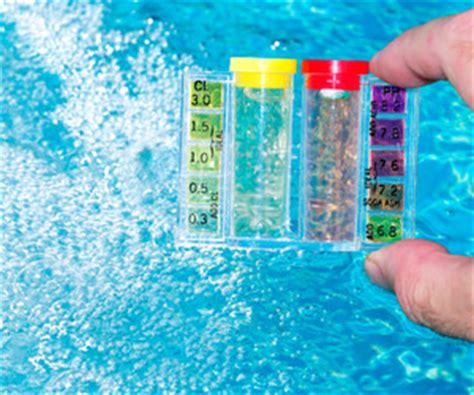 Chlorine Levels help much chlorine in pool how to lower chlorine