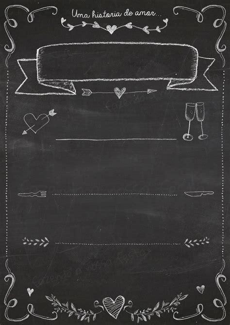 with chalkboard chalkboard dia dos namorados para imprimir fazendo a