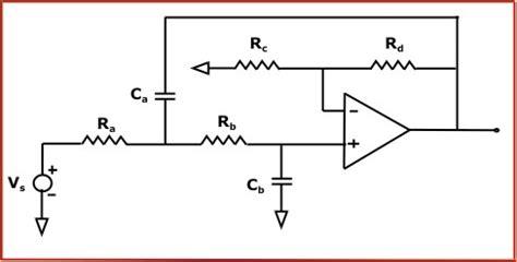 capacitor calculation low pass filter low pass filter capacitor calculator 28 images op low pass filter active filter circuit