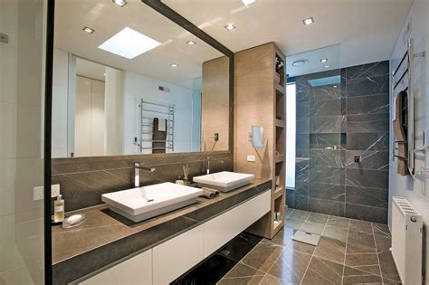 elegant bathroom designs elegant bathroom designs and ideas