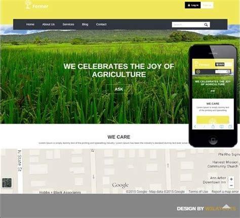 Web Page Design Templates Html Free Download Beepmunk Best Free Website Design Templates