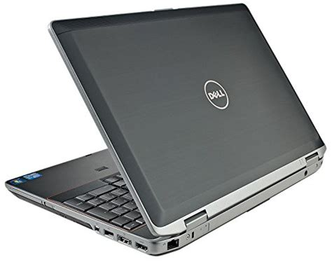Laptop Dell I7 14 Inch dell latitude e6440 14 inch led business laptop intel