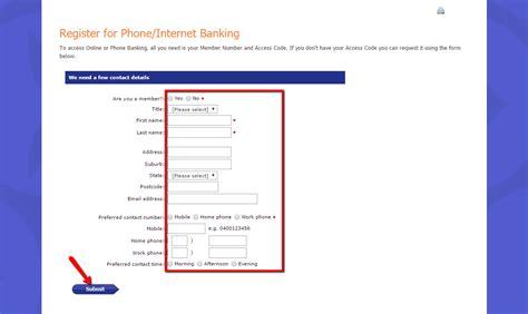 sunshine savings bank online banking login cc bank territorial savings bank online banking login cc bank