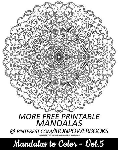 coloring pages free for commercial use m 225 s de 1000 im 225 genes sobre mandalas en pinterest p 225 ginas