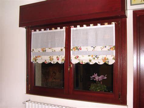 tende per cucina a vetro stunning tendine a vetro per cucina images embercreative