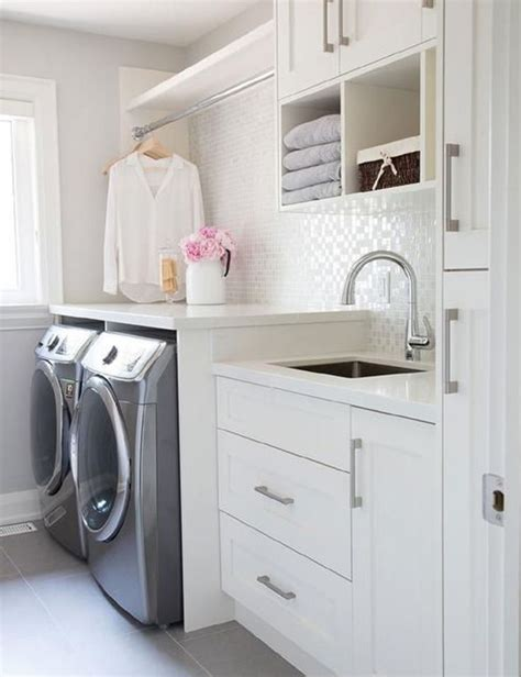 laundry design nz laundry room design ideas our motivations