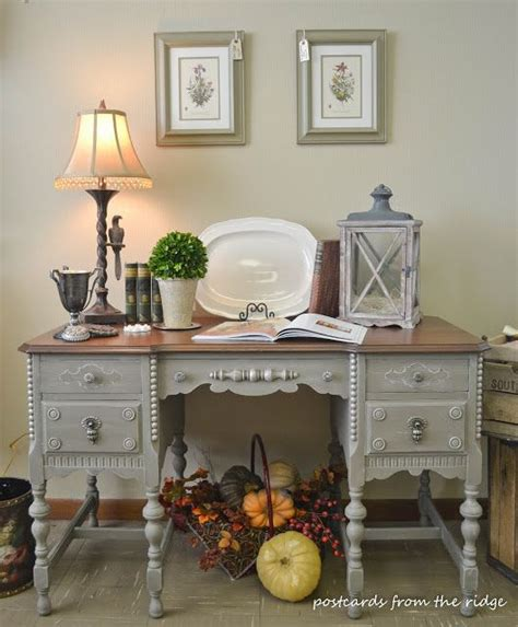 Vintage Desk Ideas Best 25 Antique Desk Ideas On Antique Writing Desk Vintage Writing Desk And