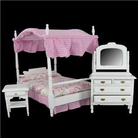 hobby lobby doll house furniture pin by katie rosser on miniatures pinterest