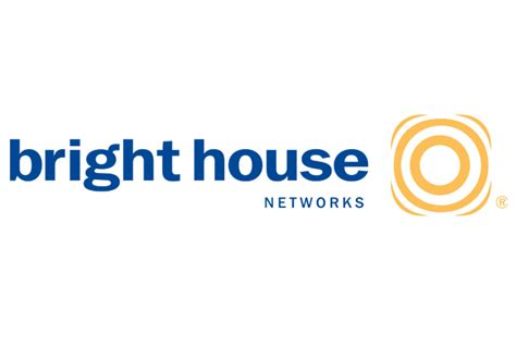Bright House Customer Service Center by Stem Grants For Zionsville And High Schoolers