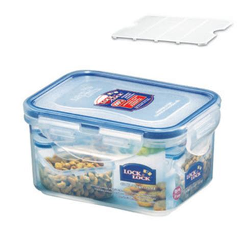 Promo Lock Lock Food Container Neo Lock 3 Pc lock lock storage containers clearance 50 voucher for as low as 13