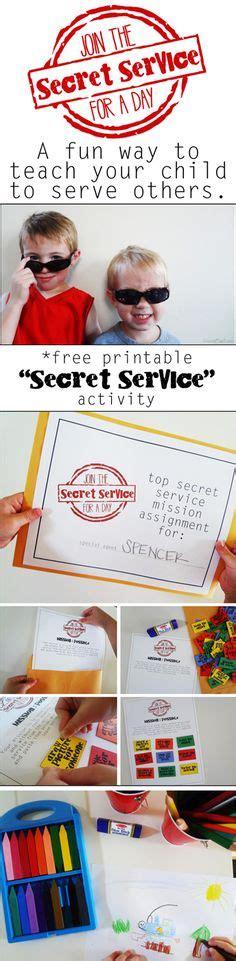 secret activity 1000 ideas about sunday school activities on
