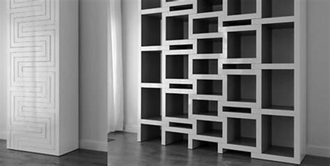 Home Decorating Pictures Funky Bookshelves Funky Bookshelves