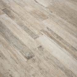 Discount Kitchen Cabinets Houston carpet flooring in bathroom 2017 2018 best cars reviews