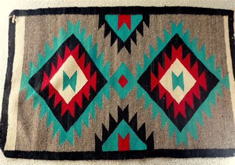 navajo indian rugs navajo rug indian rugs blankets indian rugs and spaces