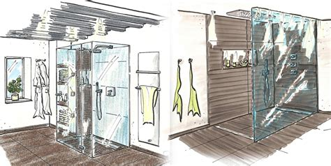 behindertengerechtes badezimmer planen barrierefreies bad planen behindertengerecht bodeneben