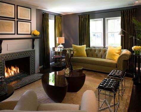 fireplace decor fireplace decor hearth design tips hgtv