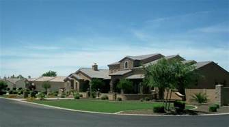 homes for in az luxury homes for in chandler arizona chandler az