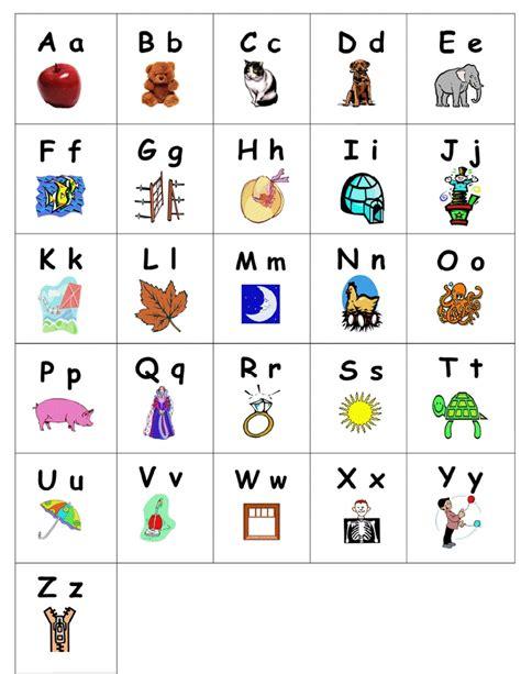 printable alphabet chart pdf search results for printable alphabet charts calendar 2015