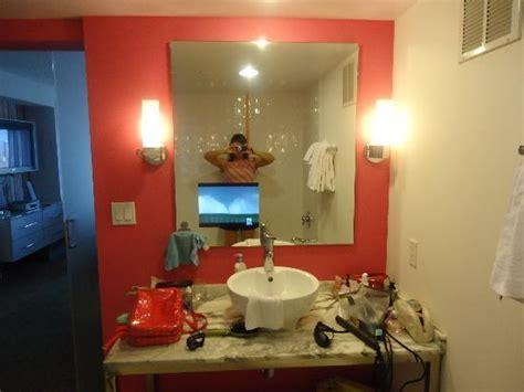 flamingo hotel room layout fruitesborras com 100 flamingo bathroom images the