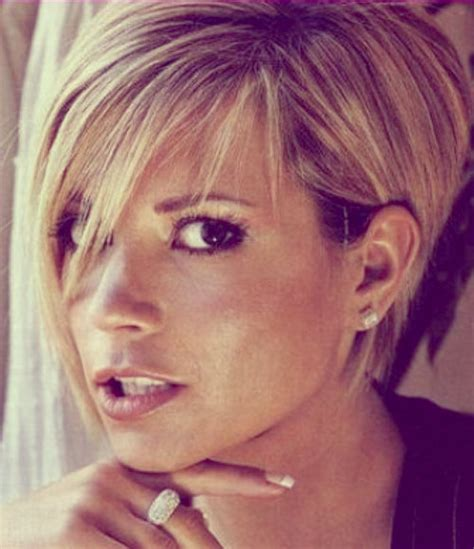 short ponytail hairstyles from hollywood for 2017 new haircuts to celebrity short haircuts with bangs short hairstyles