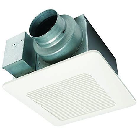 panasonic whisper ceiling panasonic fv 0511vq1 whisperceiling dc fan toolsoid