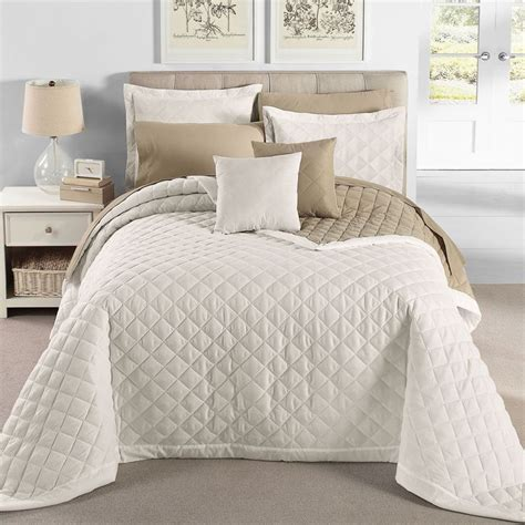 28 best shabby chic bedding sears vintage sears bedding etsy best 25 ruffled comforter