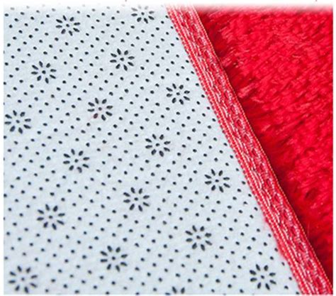 Karpet Bulu Lembut karpet bulu lembut carpet