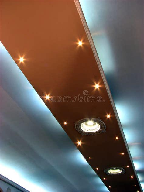 plafond droit de succession conception de plafond image stock image du caf 233 t 233 rias
