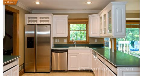 Kitchen Design Gallery by New Kitchens Designs 7 Peachy Design New Kitchen Designs
